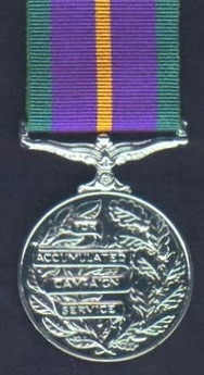British Accumulated Campaign Service Medal.jpg