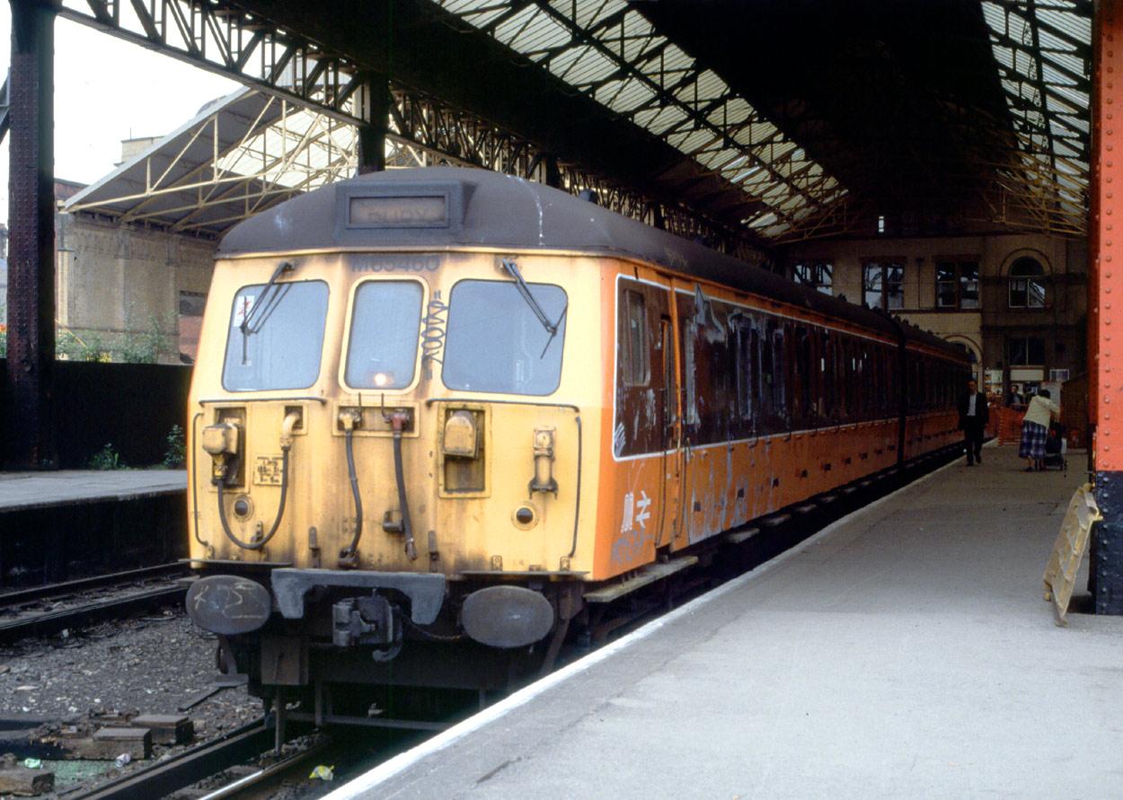 File:British Rail Class 504 ManVic prior to Metrolink.jpg ...