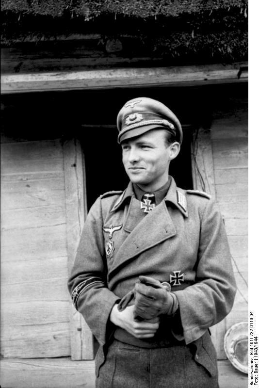 Walter Pössl
