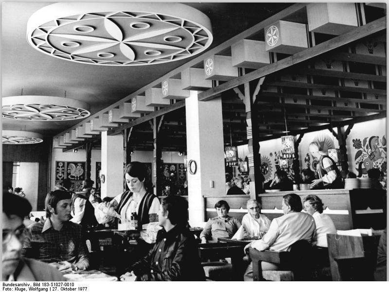 dating cafe testbericht Partnerbörsen im test wo flirtet es sich online am besten das deutsche institut für service-qualität hat online-partnerbörsen getestet sieger: elitepartner und dating cafe weitere ergebnisse.