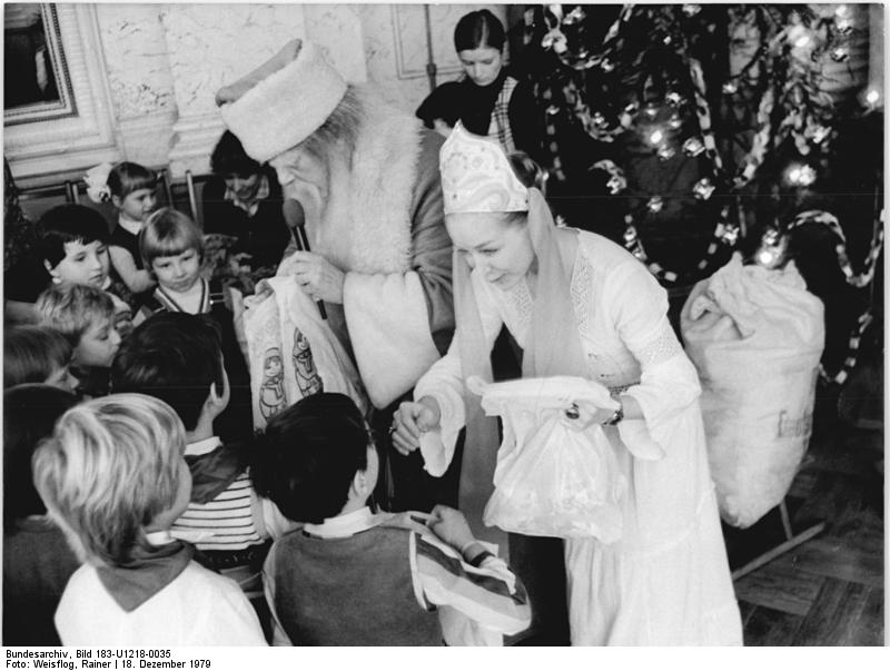 Soubor:Bundesarchiv B 145 Bild-F016197-0004