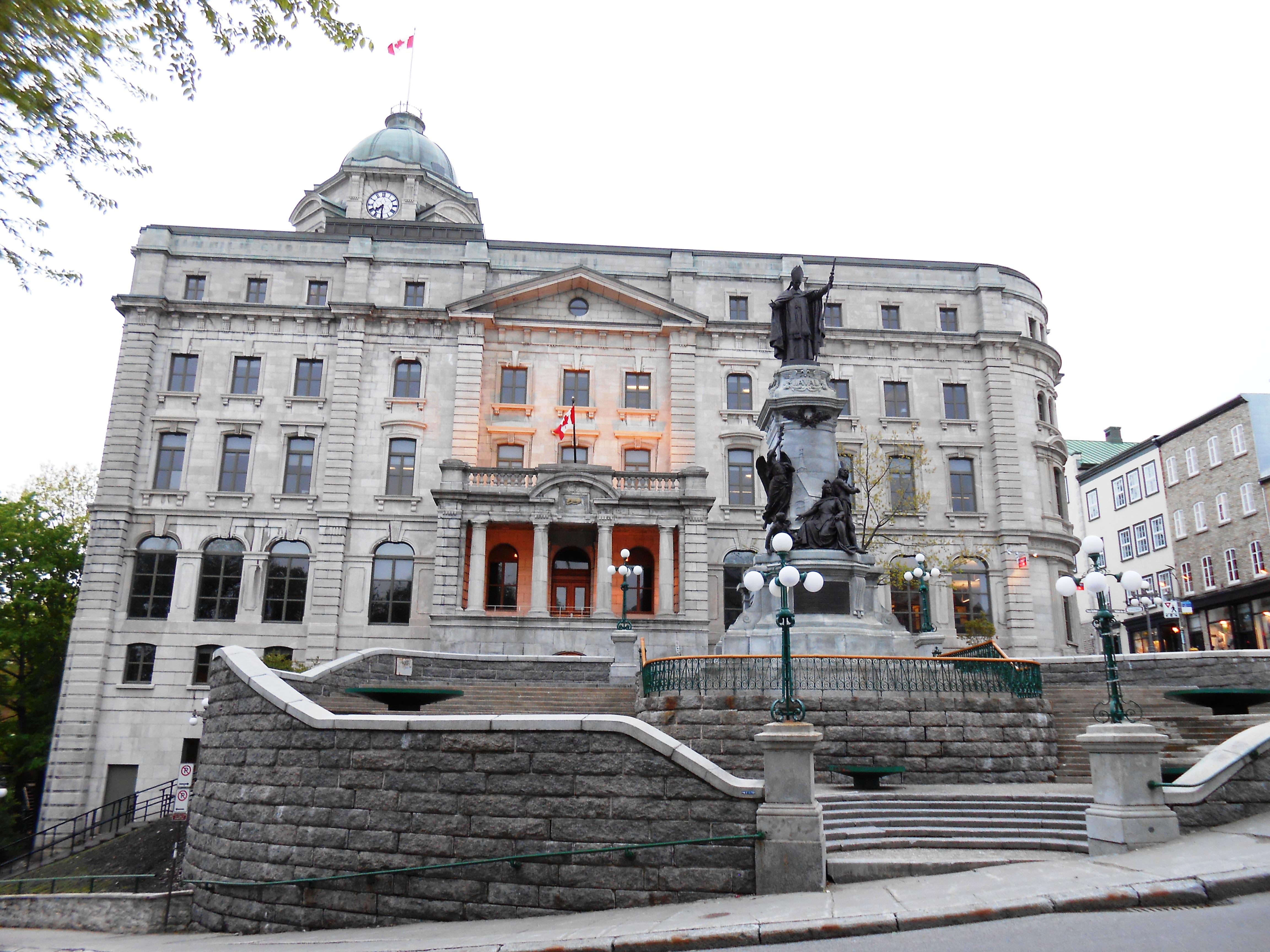 File bureau de poste haute ville quebec g wikimedia commons