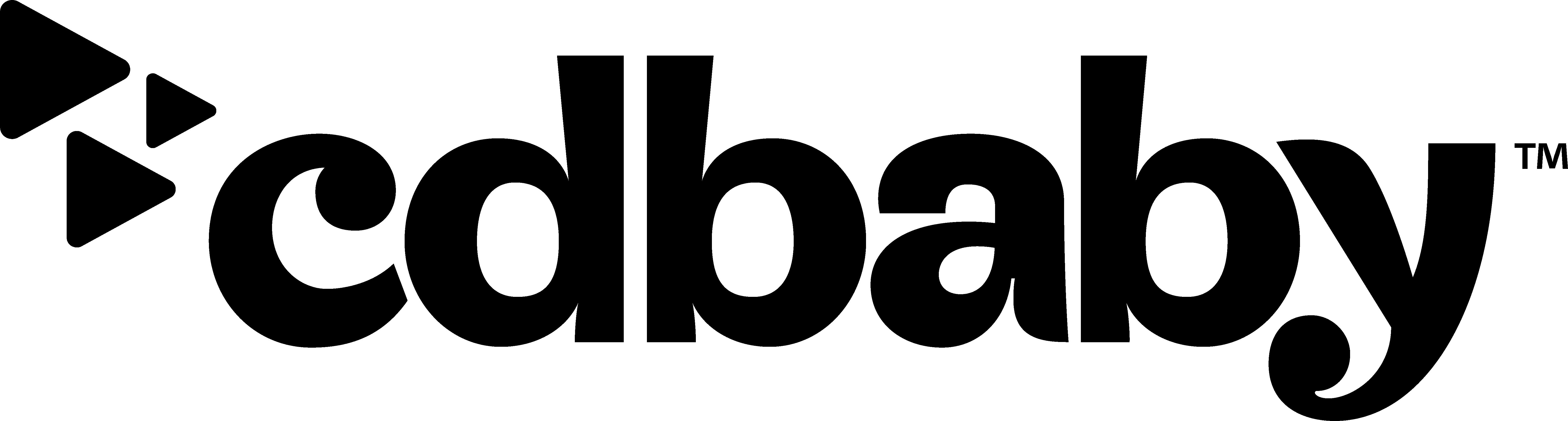 cdbaby distribuidora