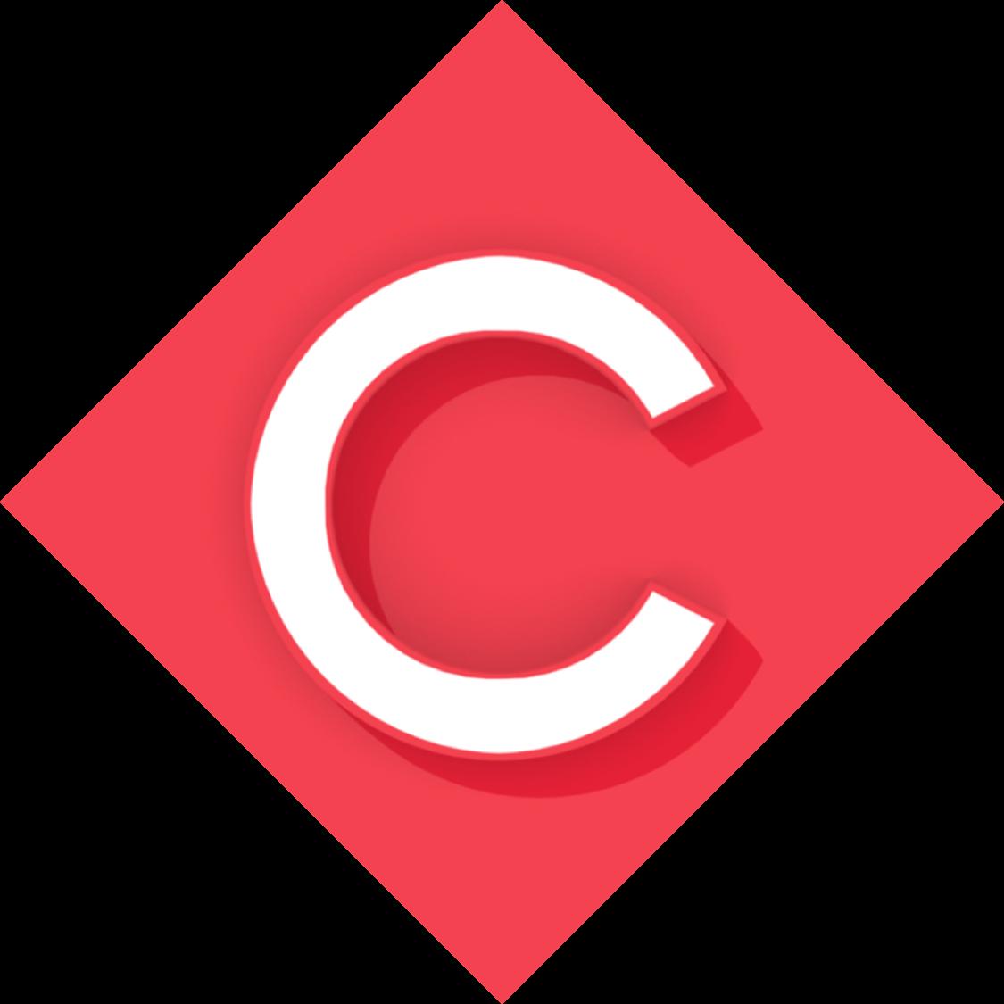 C_a_vous_logo_d%C3%A9coup%C3%A9.png