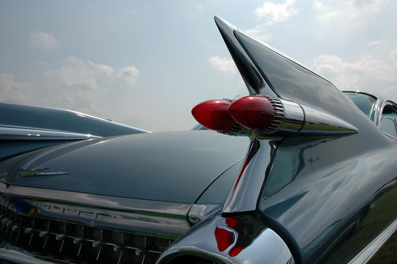 Car tailfin  Wikiwand