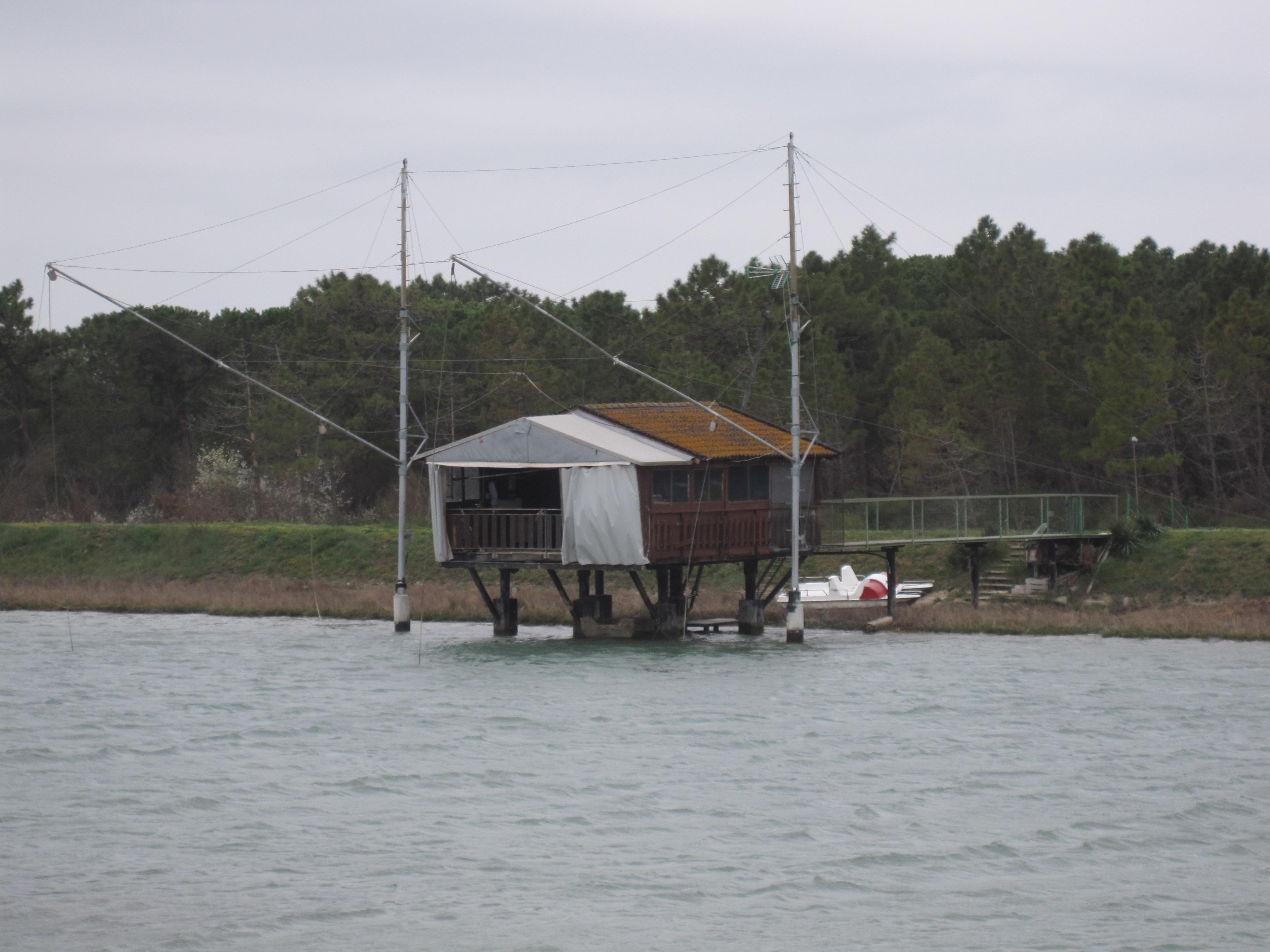 File:Capanno da pesca.JPG - Wikipedia