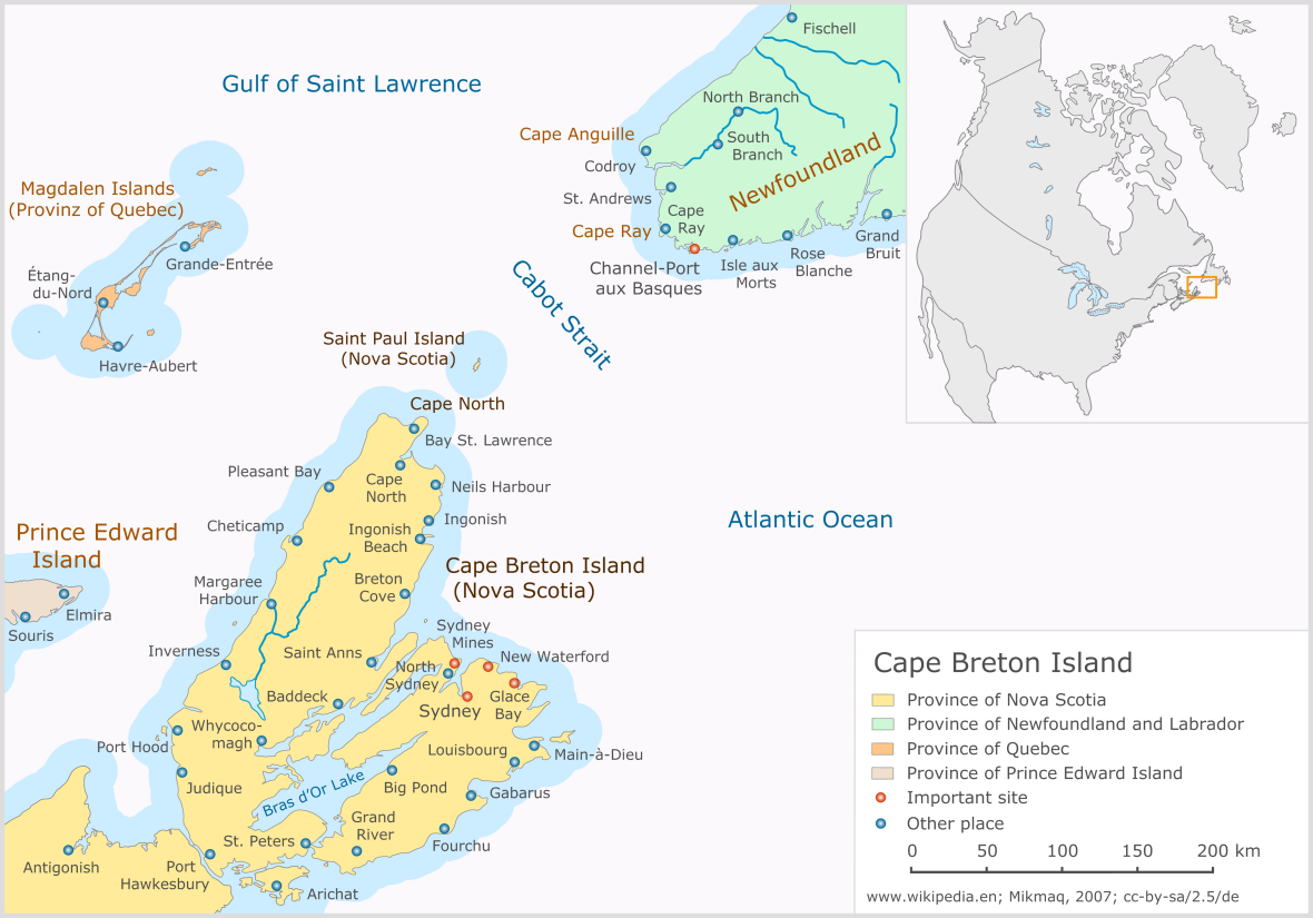 File:Cape Breton Island.png - Wikipedia, the free encyclopedia