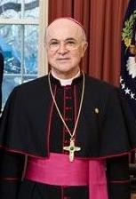 Carlo Maria Viganò in 2013 (cropped).jpg