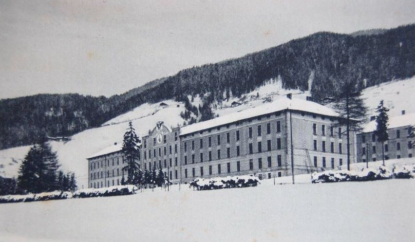Hotel Sesto San Candido