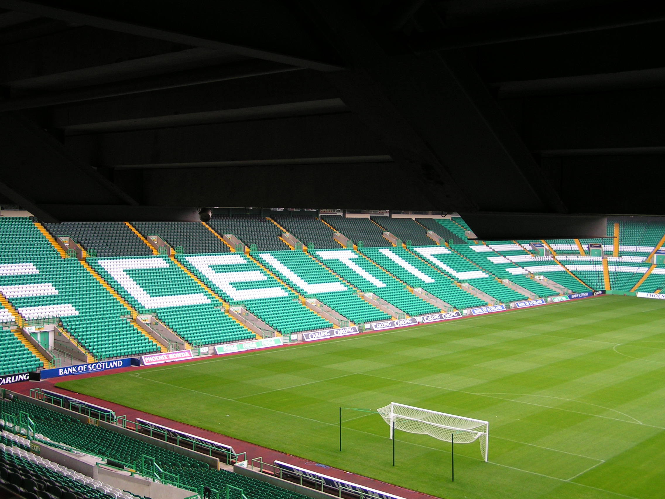 Image result for celtic fc scotland