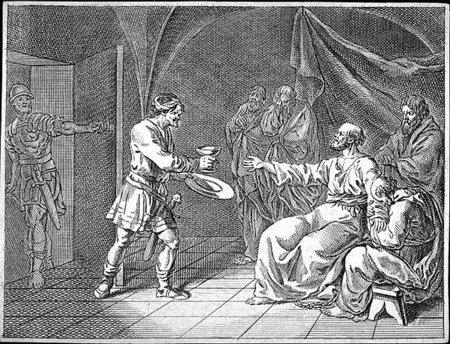 File:Chodowiecki Socrates.jpg