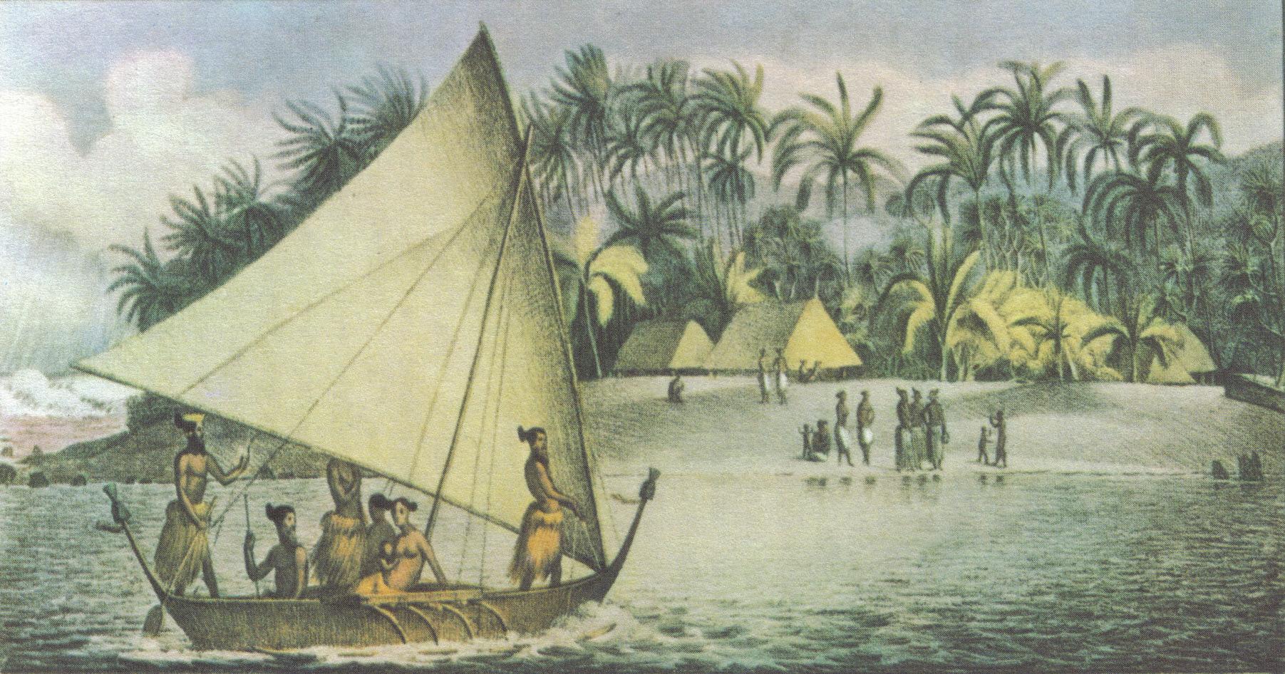 Остров лисянского картинки