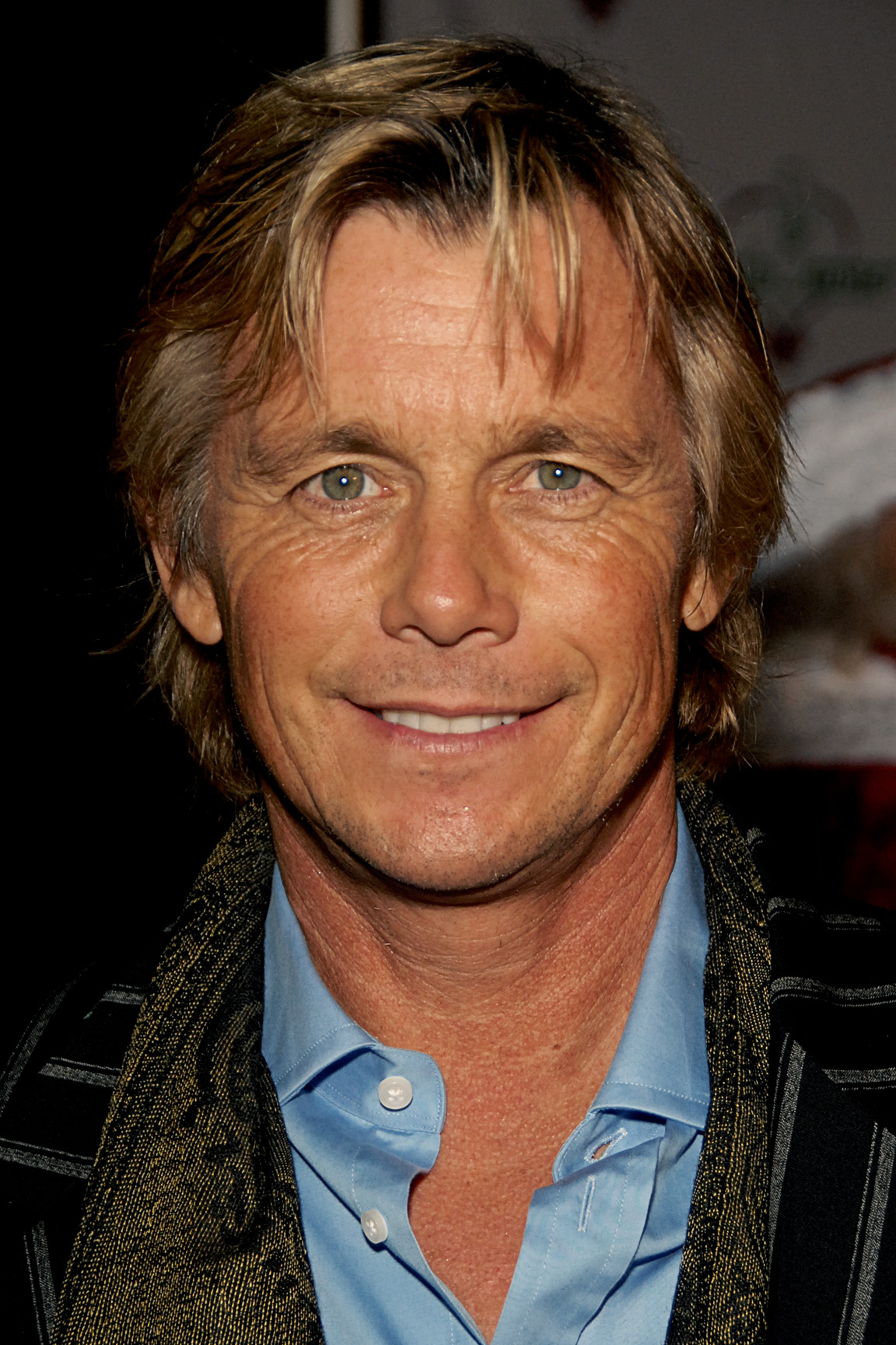 Christopher Atkins Christopher Atkins jpg