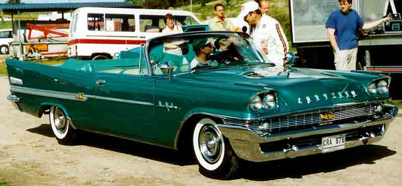 File Chrysler New Yorker Convertible 1958 Jpg Wikimedia