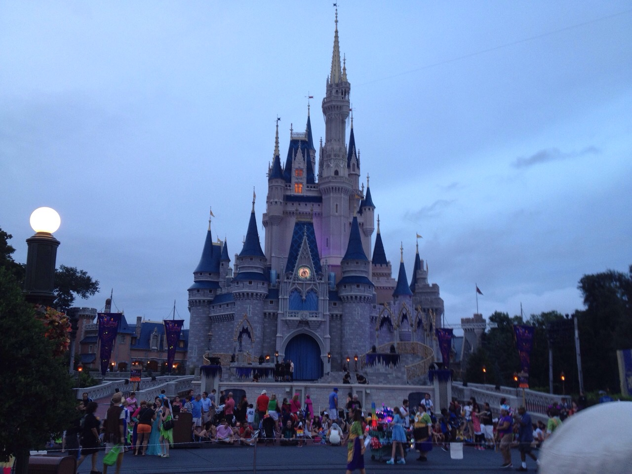 Image Result For Disney Princess Cinderella