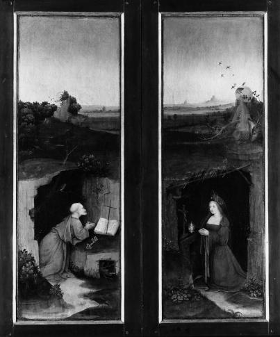File:Circle of Jheronimus Bosch Adoration of the Magi Anderlecht (outer wings).jpg