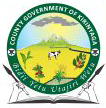 Coat of arms of Kirinyaga County