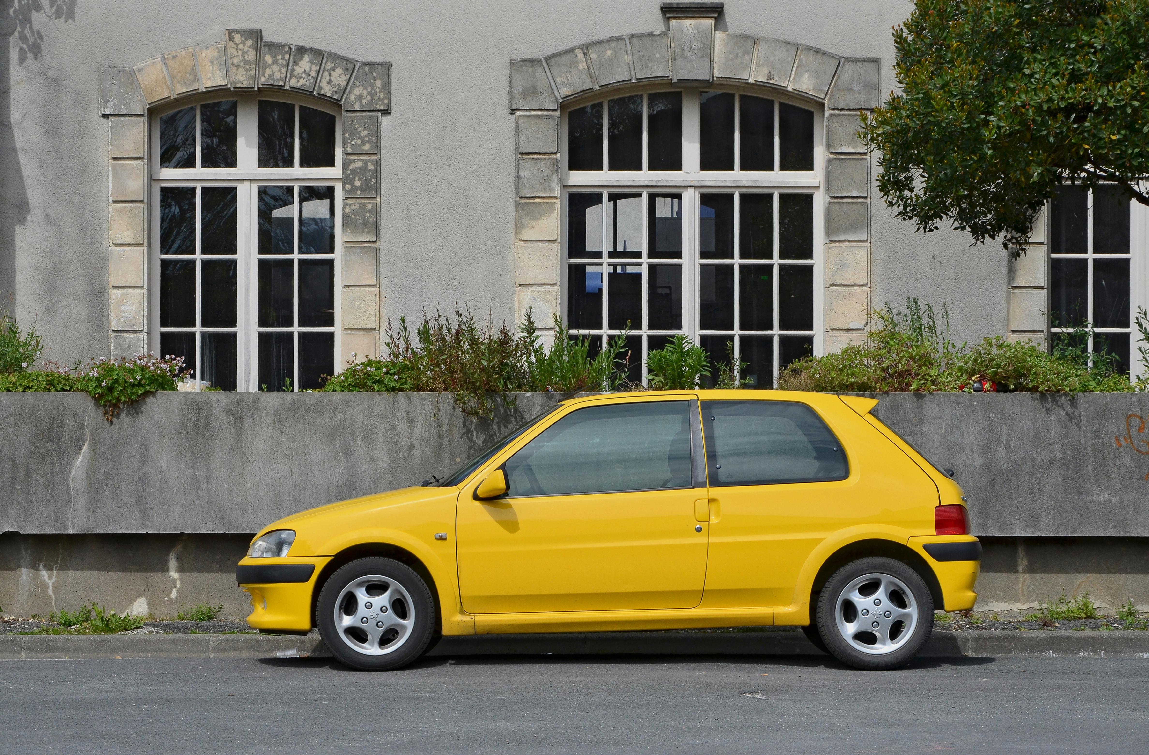 ניס File:Cognac 16 Peugeot 106 2014.jpg - Wikimedia Commons VI-24