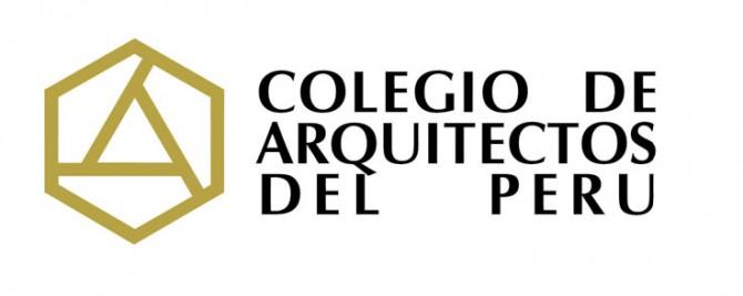 File colegio de arquitectos wikimedia commons - Colegio de arquitectos de lleida ...