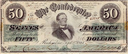 File:Confederate 50 dollars (1861).jpg