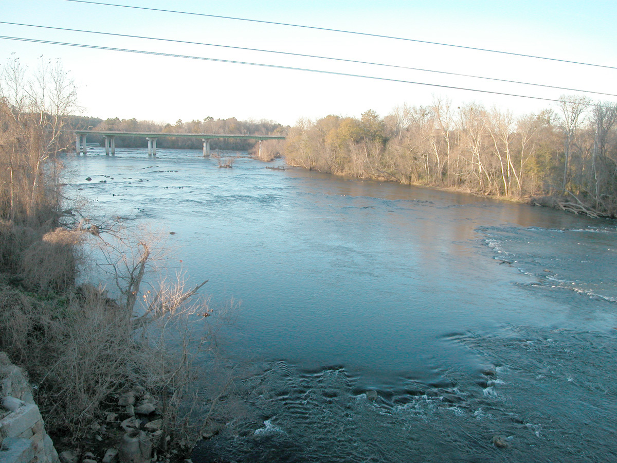 Congaree river wikipedia freerunsca Image collections