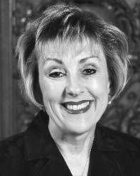 Consuelo Callahan American judge