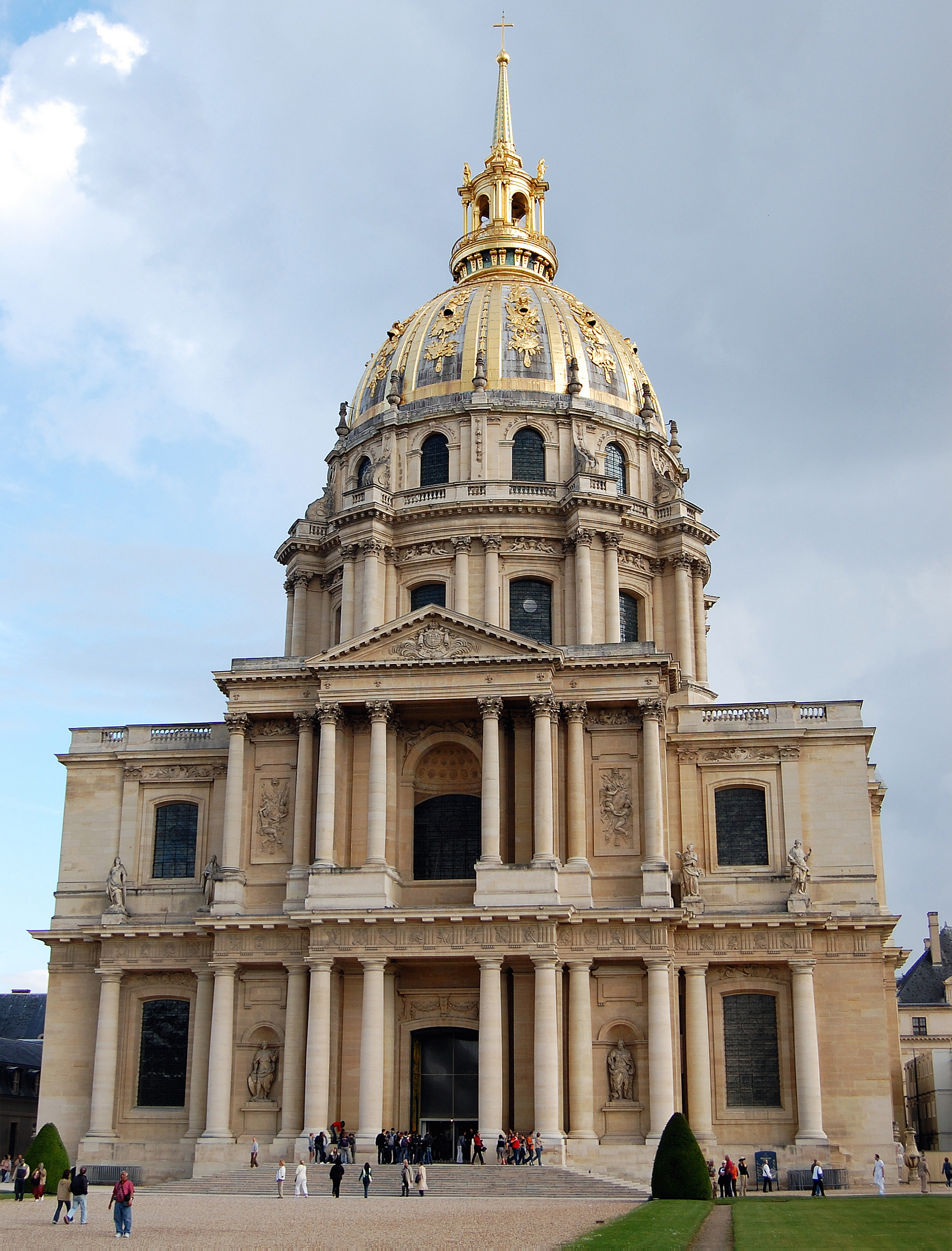 Hotel Mansart Paris France