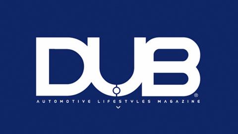 Dub magazine celebrity cars california