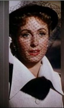 Danielle DARRIEUX ... a 100 ans ! Danielle_Darrieux_in_Rich%2C_Young_and_Pretty_trailer