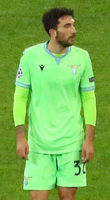 Danilo Cataldi 2020.jpg