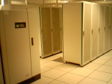 Le data center Telecity