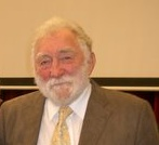 David Bellamy Headshot.jpg