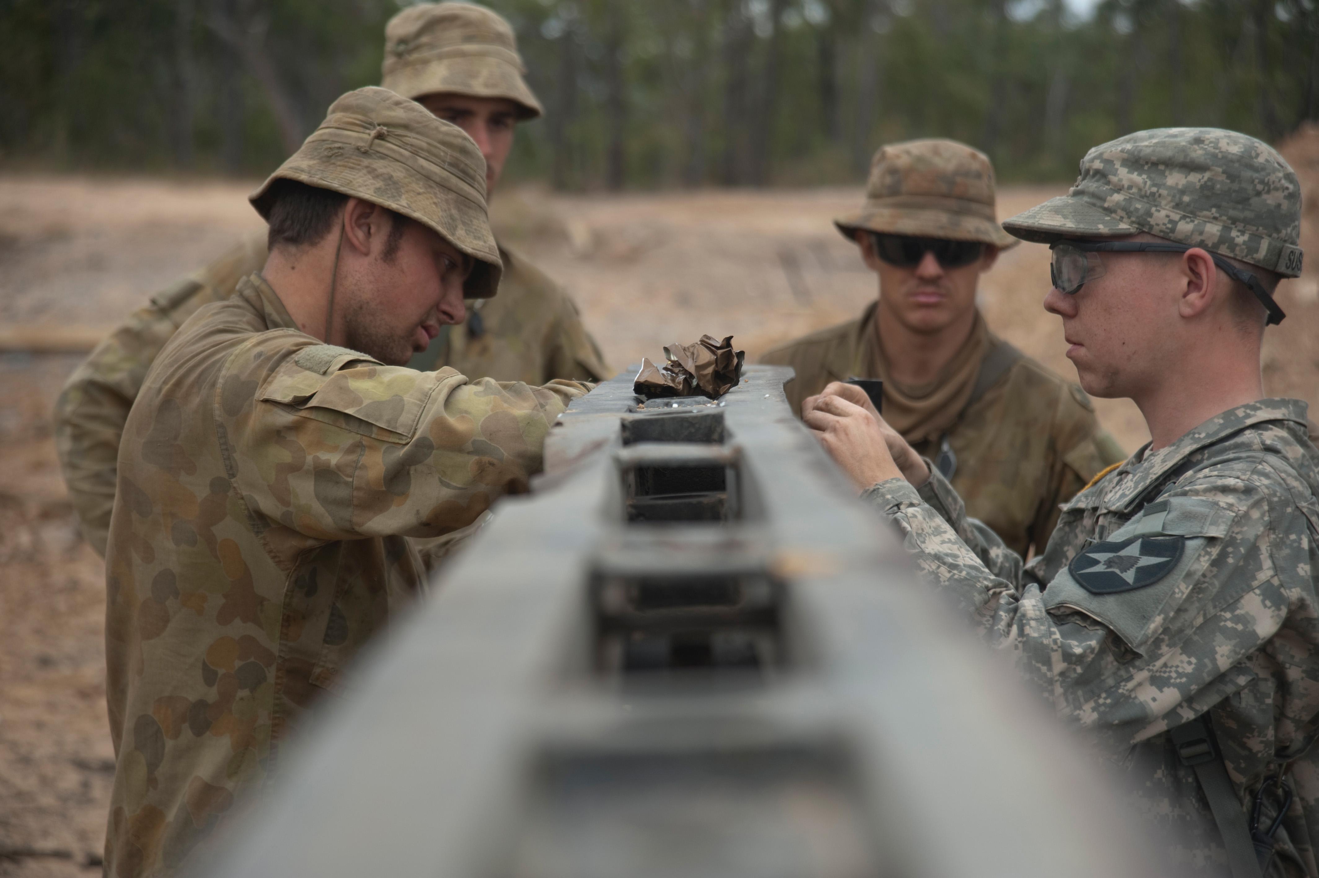 File:Defense.gov News Photo 110715-N-KG738-238 - U.S. Army ...