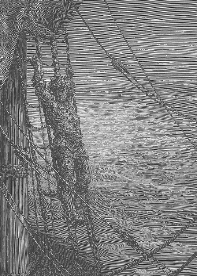 Essay on role of internet THE RIME OF THE ANCIENT MARINER Samuel Taylor Coleridge   Classic Horror  Poem   Full Audio Book