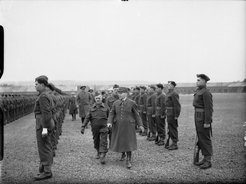 Dunkirk 26-29 May 1940 H1175.jpg