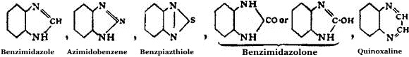 EB1911 Chemistry - ortho-phenylene diamine products.jpg