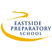 Eastside Preparatory School Independent college-preparatory school in Kirkland, Washington, United States