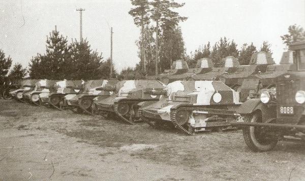 TKS-2