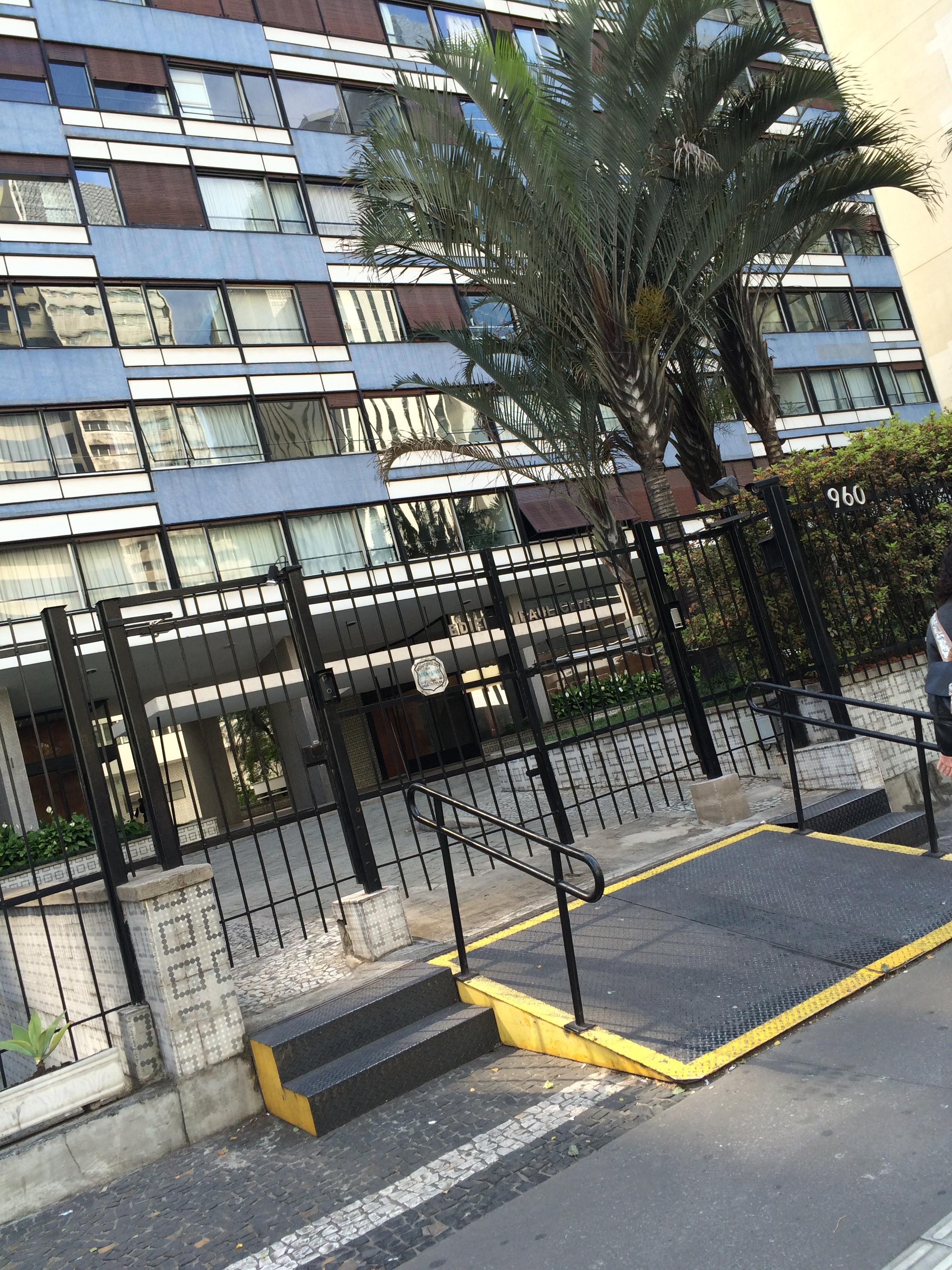File:Edifício Paulicéia e São Carlos do Pinhal 1 jpg