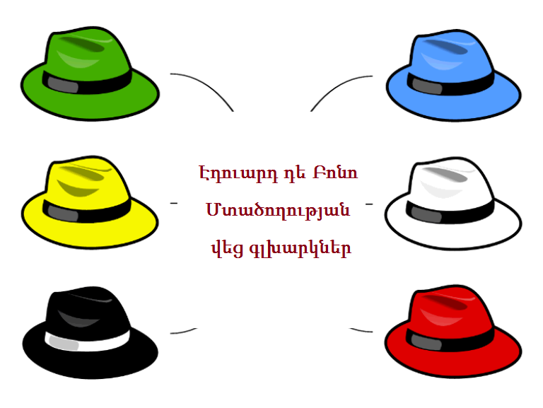 File:Edward de Bobo Six hats.png