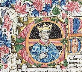 Enrique IV de Castilla - Wikiwand