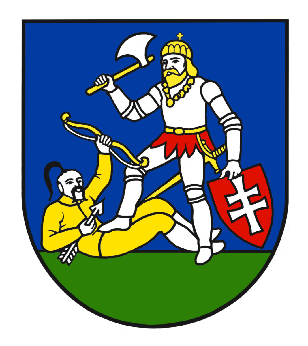 Image Result For As Trencin