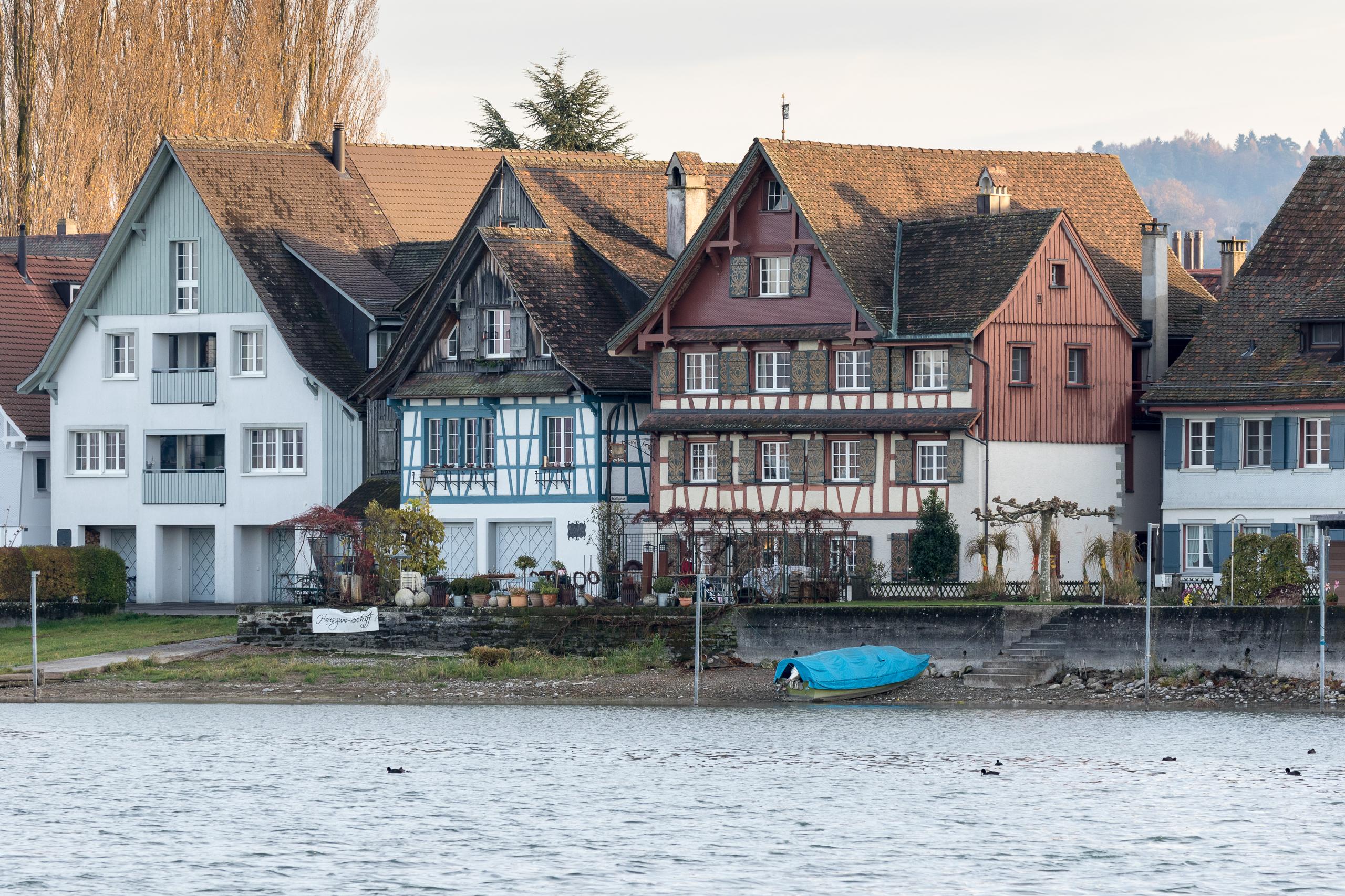 Datei:Ermatingen TG - Häuser an der Oberen Seestrasse.jpg – Wikipedia