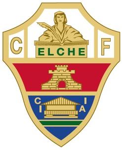 [Imagen: Escudo_Elche_CF.png]