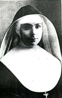 Eugenia Elisabetta Ravasio