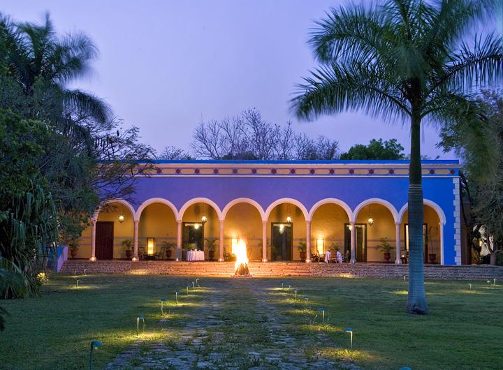 Hacienda santa rosa de lima wikipedia la enciclopedia libre for Terraza significado