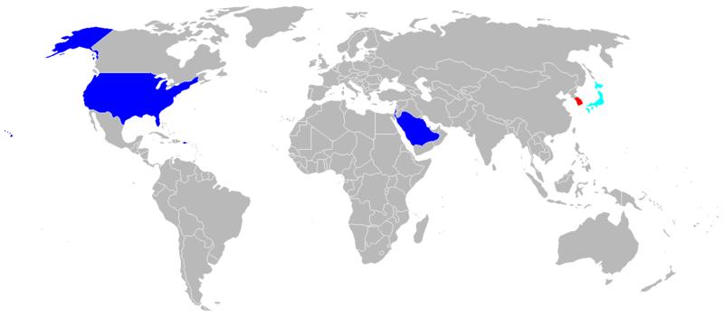 http://upload.wikimedia.org/wikipedia/commons/c/cb/F-15_Eagle_operators.png