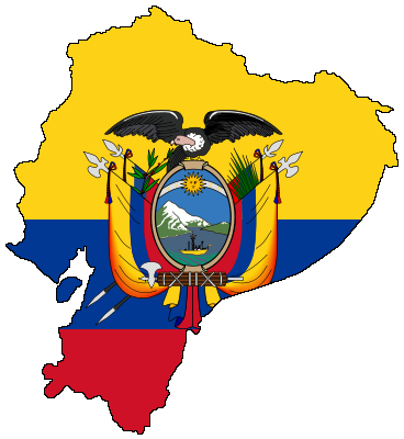 File:Flag-map of Ecuador.png