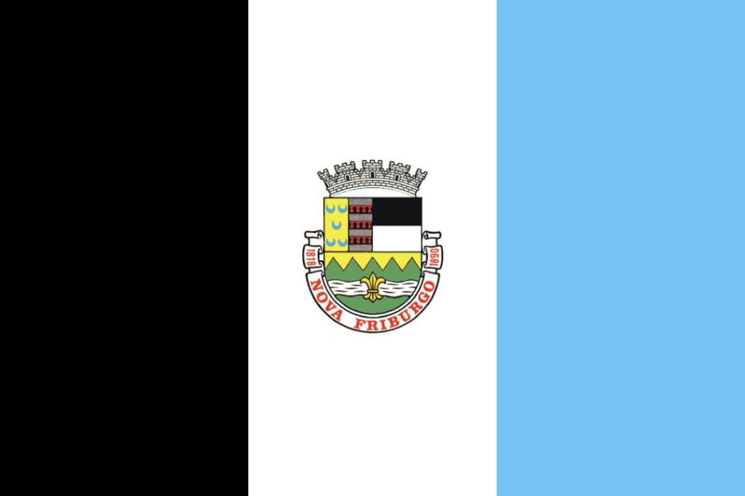 Depiction of Nueva Friburgo
