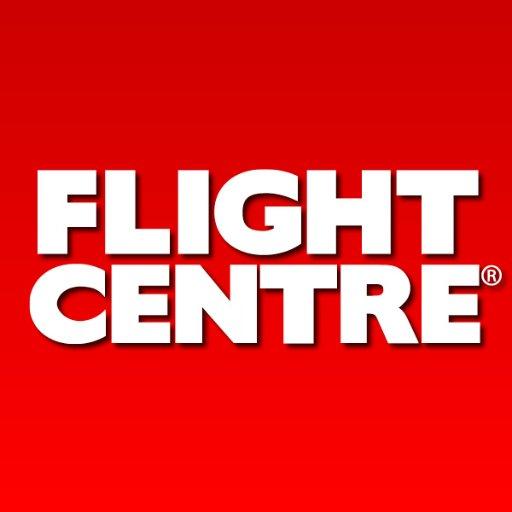 Flight Centre Travel Insurance South Africa
